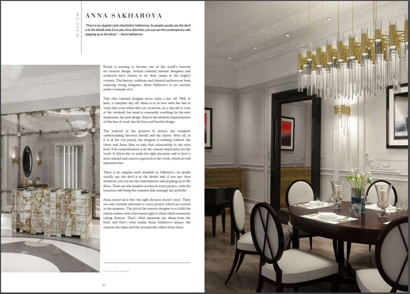 The Ebook You Need: The Best Interior Designers Of Moscow best interior designers The Ebook You Need: The Best Interior Designers Of Moscow ebook need best interior designers moscow 2