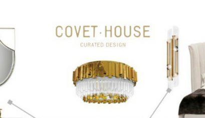 luxury lighting ideas Luxury Lighting Ideas For Your Luxury Yacht– PART II luxury lighting ideas luxury yacht 409x237