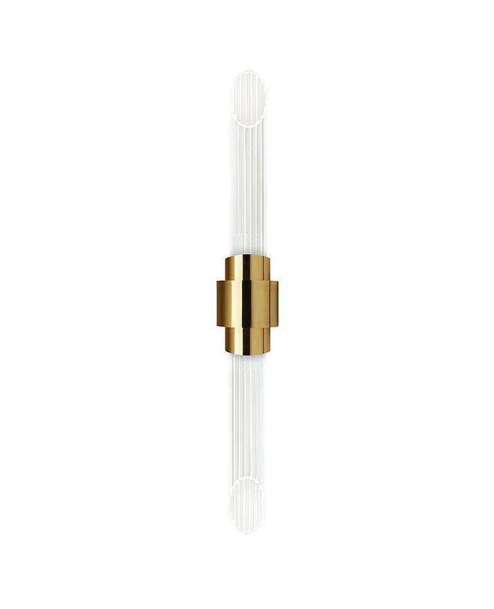 luxury lighting ideas Luxury Lighting Ideas For Your Luxury Yacht– PART II luxury lighting ideas luxury yacht 6