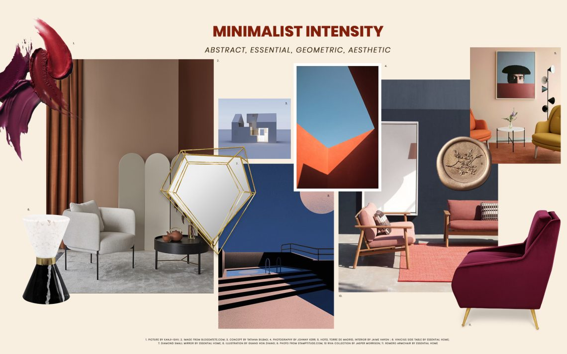 Minimalist Intensity: The Design Trend Your Mid-Century Living Room Needs minimalist intensity Minimalist Intensity: The Design Trend Your Mid-Century Living Room Needs minimalist intensity design trend mid century living room needs 1