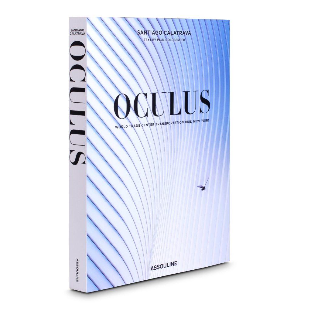 Santiago Calatrava: Oculus santiago calatrava Santiago Calatrava: Oculus santiago calatrava oculus 1