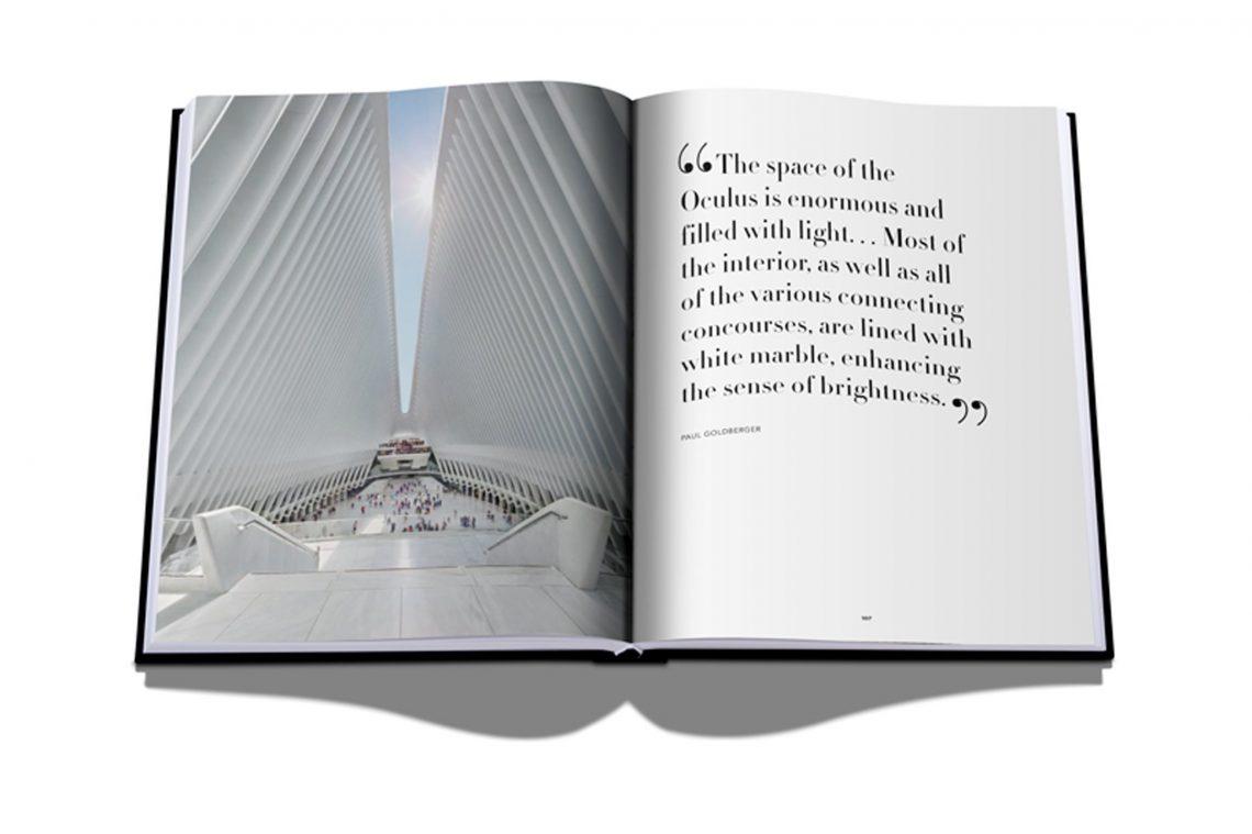Santiago Calatrava: Oculus santiago calatrava Santiago Calatrava: Oculus santiago calatrava oculus 3