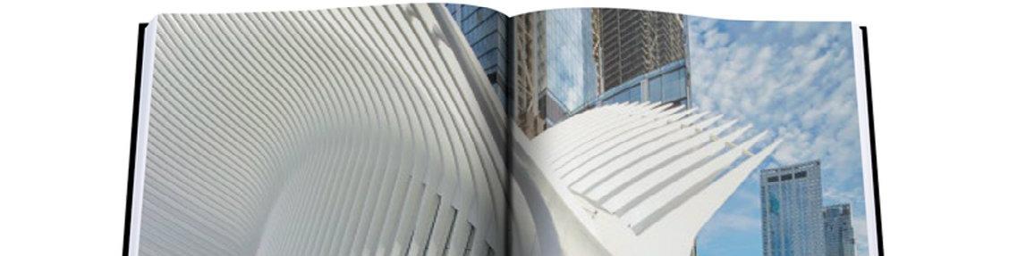 santiago calatrava Santiago Calatrava: Oculus santiago calatrava oculus