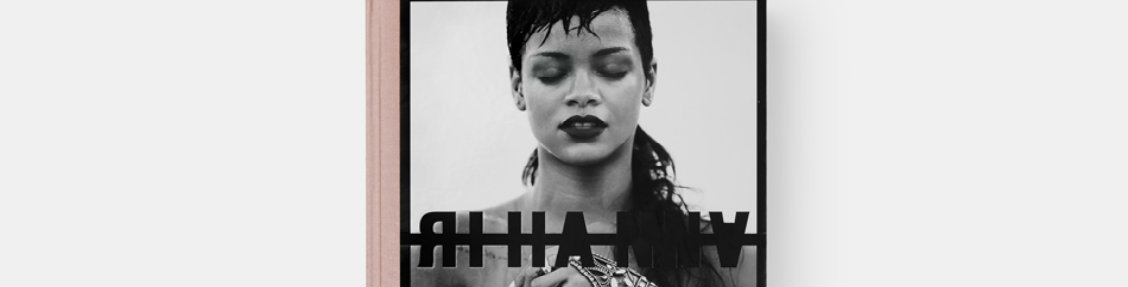 rihanna Step Inside Rihanna's World With Her New Book  step inside rihannas world new book