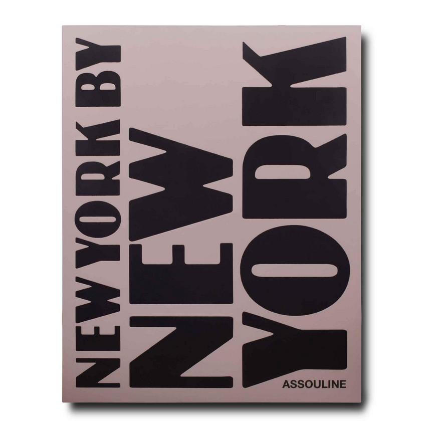 New York by New York New York by New York 3