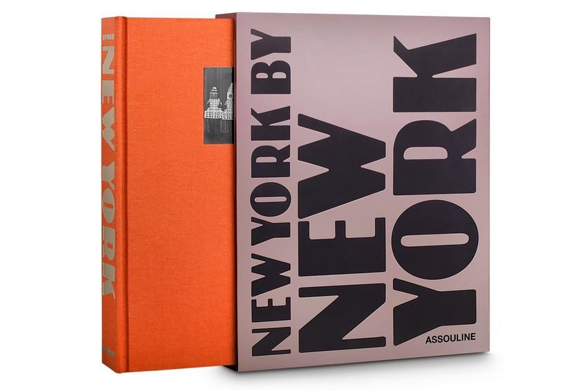 New York by New York New York by New York 4