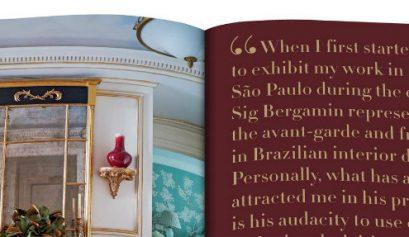 sig bergamin Book Review: Maximalism By Sig Bergamin book review maximalism sig bergamin 409x237