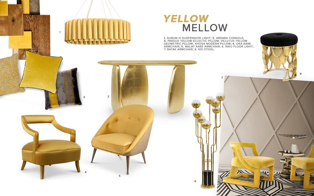 Color Trends 2020: 10 Moodboards That Highlight Amazing Armchairs amazing armchairs Color Trends 2020: 10 Moodboards That Highlight Amazing Armchairs color trends 2020 moodboards highlight amazing armchairs 1 Farbtrends 2020: 10 Moodboards mit trendigen Sesseln color trends 2020 moodboards highlight amazing armchairs 1