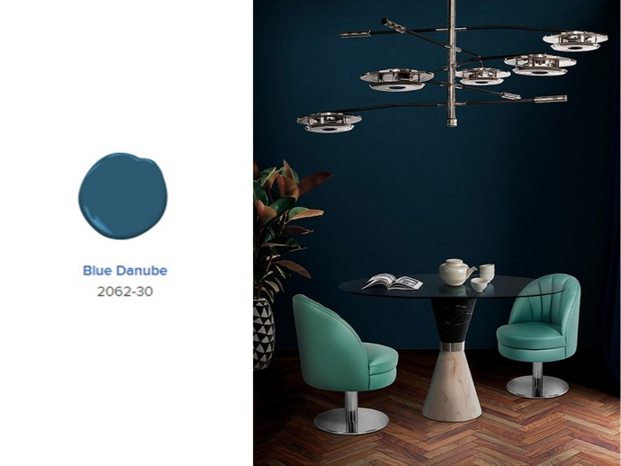 Discover Here Benjamin Moore's Colour Of The Year 2020 benjamin moore Discover Here Benjamin Moore's Colour Of The Year 2020 discover benjamin moores colour year 2020 2