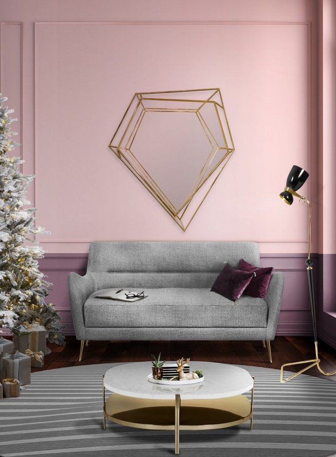 Discover Here Benjamin Moore's Colour Of The Year 2020 benjamin moore Discover Here Benjamin Moore's Colour Of The Year 2020 discover benjamin moores colour year 2020 4