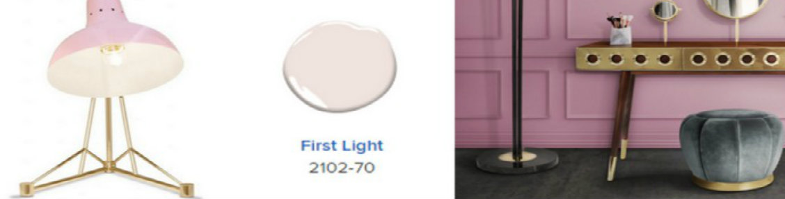 benjamin moore Discover Here Benjamin Moore's Colour Of The Year 2020 discover benjamin moores colour year 2020