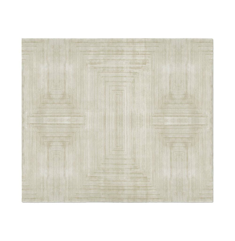 contemporary rug Discover Here How To Choose The Perfect Contemporary Rug discover choose perfect contemporary rug 8