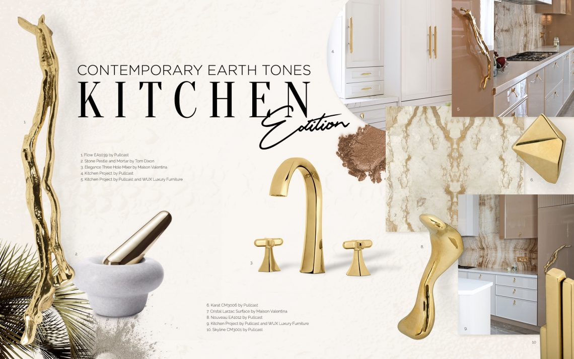Elevate Your Kitchen With These Jewelry Hardware Ideas jewelry hardware Elevate Your Kitchen With These Jewelry Hardware Ideas elevate kitchen jewelry hardware ideas 1 scaled