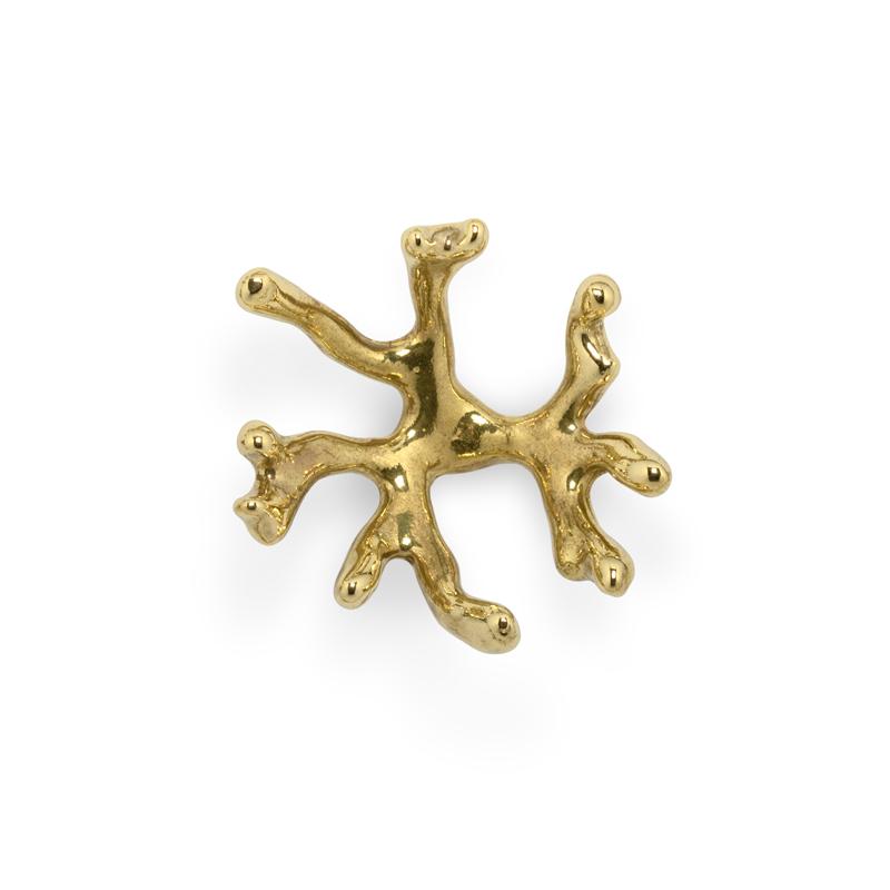 Jewelry Hardware Inspired By Rio De Janeiro jewelry hardware Jewelry Hardware Inspired By Rio De Janeiro jewelry hardware inspired rio janeiro 2