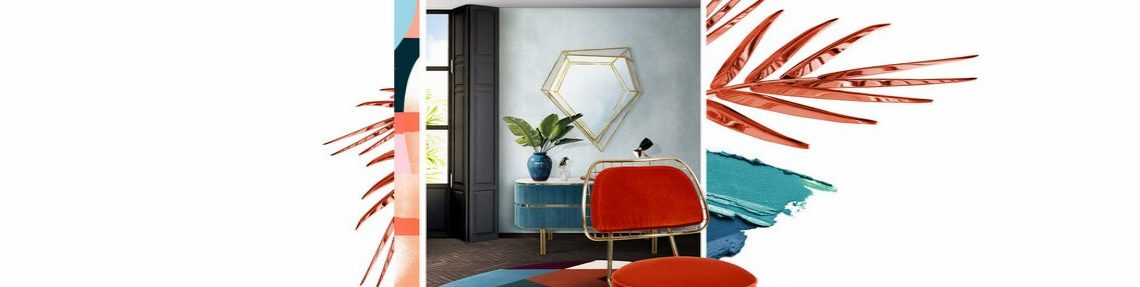 spring color trends Spring Color Trends To Follow In 2020  spring color trends follow 2020 1140x287