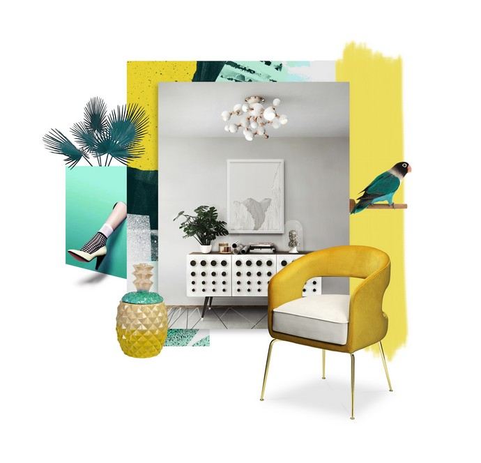 Spring Color Trends To Follow In 2020  spring color trends Spring Color Trends To Follow In 2020  spring color trends follow 2020 2