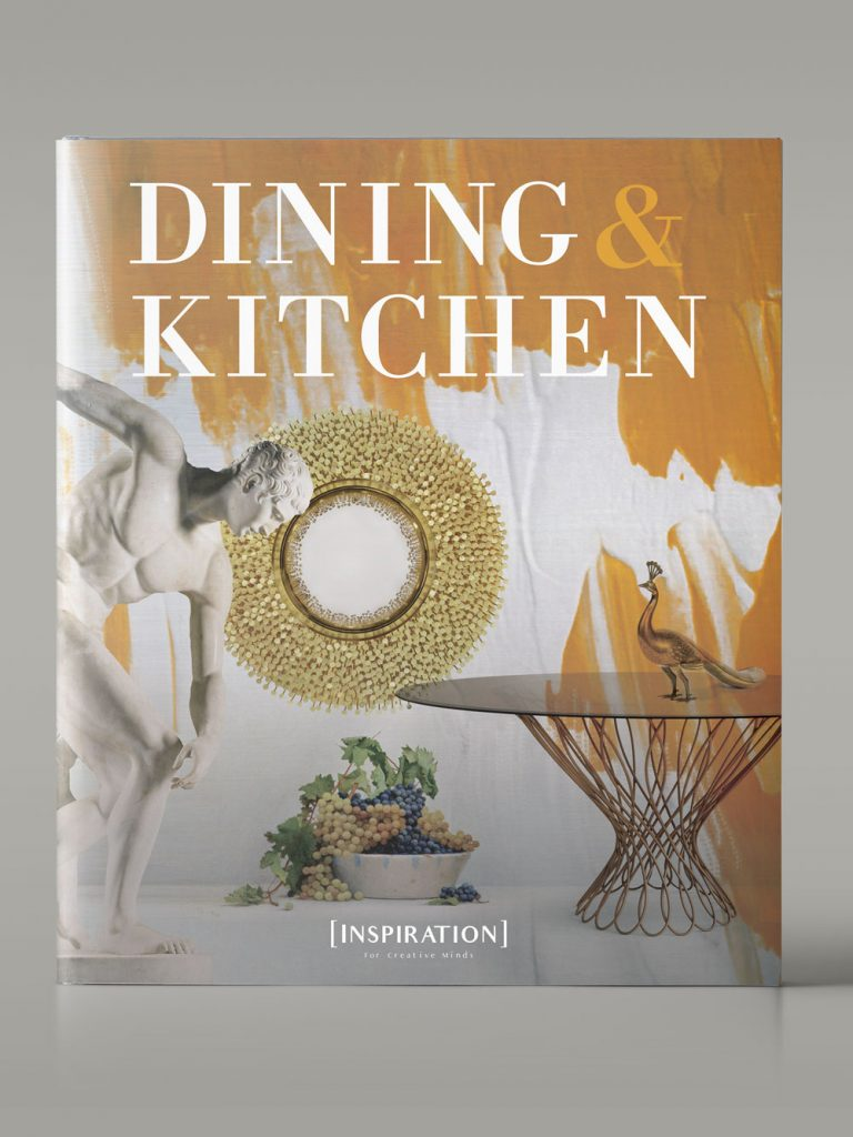 Free Ebook: Dining and Kitchen Ideas Free Ebook Dining and Kitchen Ideas 2