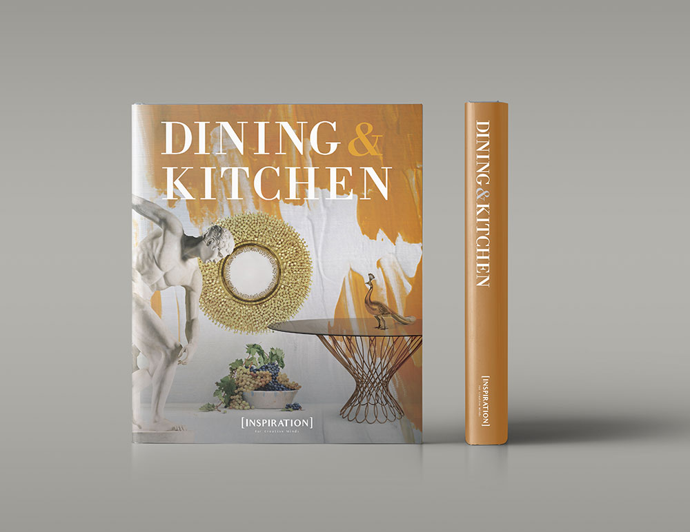 Free Ebook: Dining and Kitchen Ideas Free Ebook Dining and Kitchen Ideas 6