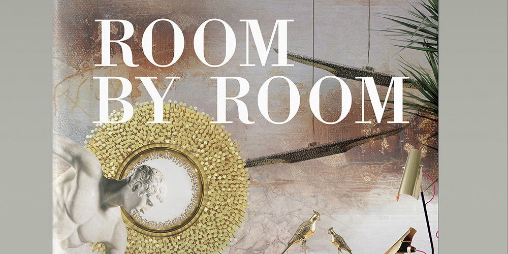 Interior Design Ideas Room by Room Interior Design Ideas Room by Room 1