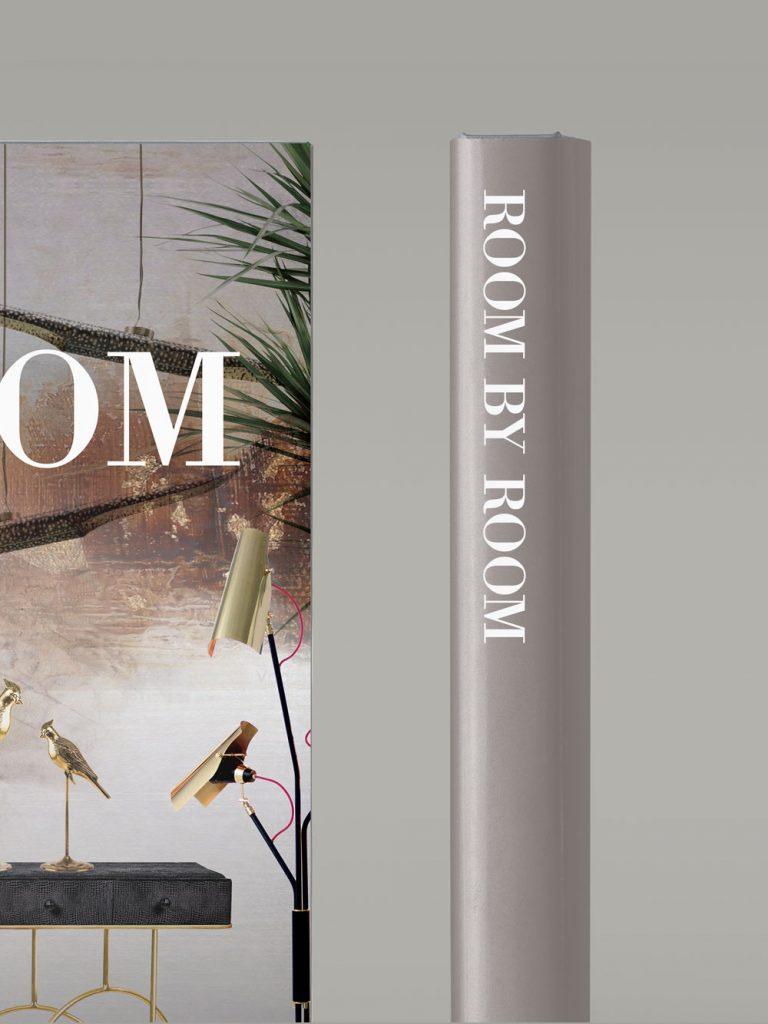 Interior Design Ideas Room by Room  Interior Design Ideas Room by Room Interior Design Ideas Room by Room 2