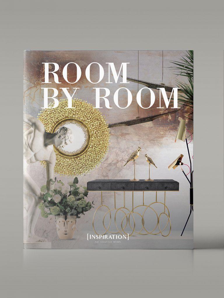 Interior Design Ideas Room by Room  Interior Design Ideas Room by Room Interior Design Ideas Room by Room 3