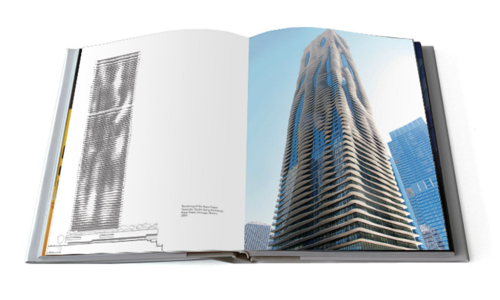 Book Review: Portraits Of The New Architecture II new architecture Book Review: Portraits Of The New Architecture II book review portraits new architecture 3 1