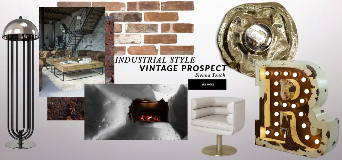 How To Bring Industrial Style Into Your Home Decor industrial style How To Bring Industrial Style Into Your Home Decor bring industrial style home decor scaled