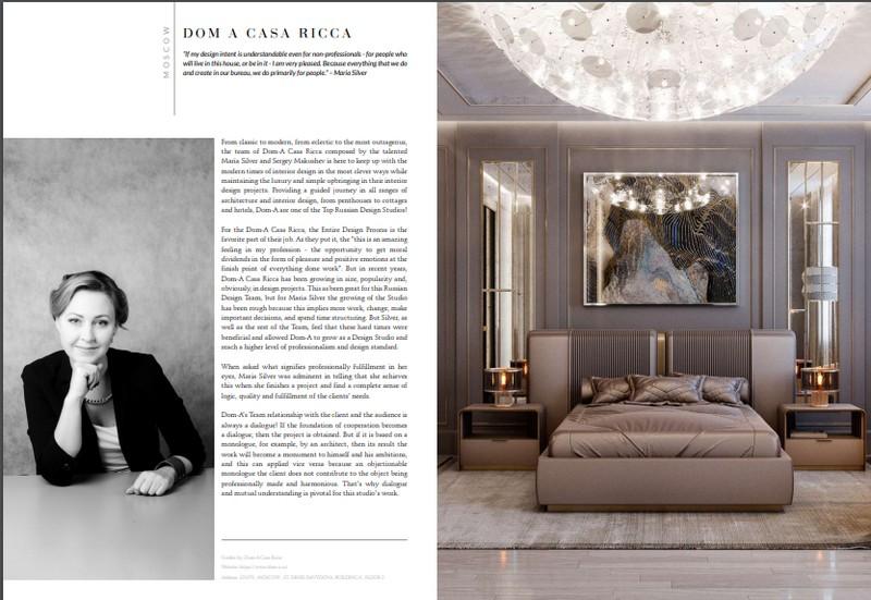 top 100 interior designers Download For Free: TOP 100 Interior Designers Ebook download free 100 interior designers ebook 7