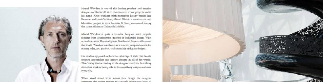 Download For Free Top 100 Interior Designers Ebook Best Design Books