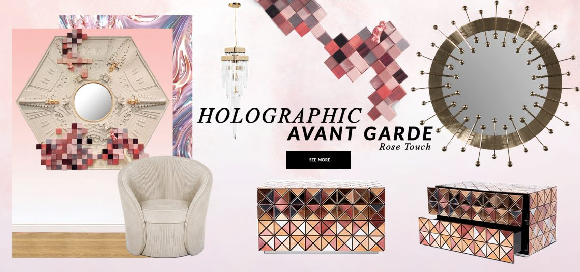 Holographic Design Trend: The Futuristic Trend Your Home Needs   holographic design trend Holographic Design Trend: The Futuristic Trend Your Home Needs   holographic design trend futuristic trend home needs 1 scaled