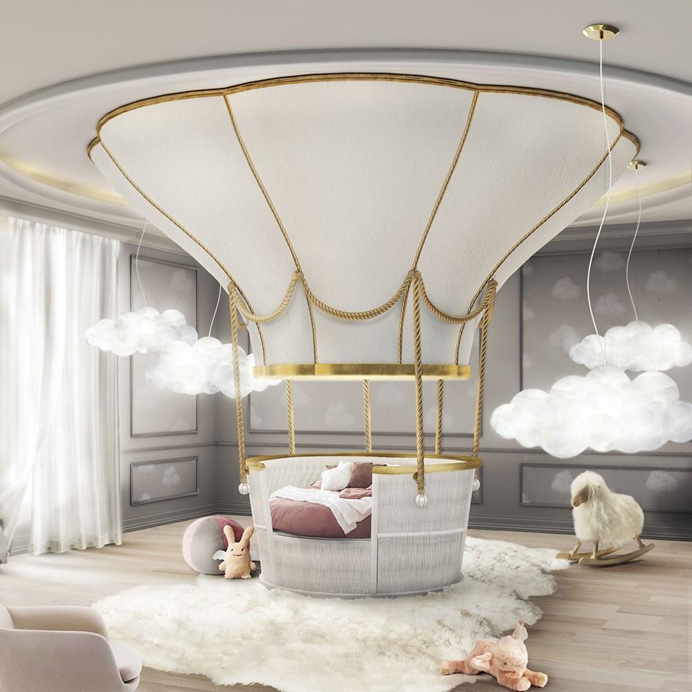 Kids' Bedroom Ideas: Create Their Special Corner kids' bedroom ideas Kids' Bedroom Ideas: Create Their Special Corner kids bedroom ideas create special corner 2