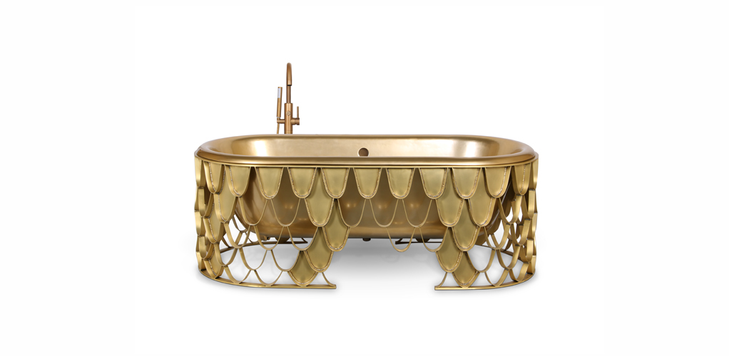 Mixing Metals: The Design Trend Your Bathroom Needs mixing metals Mixing Metals: The Design Trend Your Bathroom Needs mixing metals design trend bathroom needs 3
