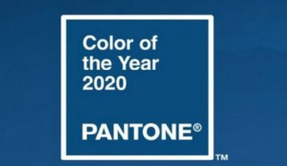 colour of the year 2020 Pantone's Colour Of The Year 2020: Bring Classic Blue Into Your Home Decor pantones colour year 2020 bring classic blue home decor 409x237
