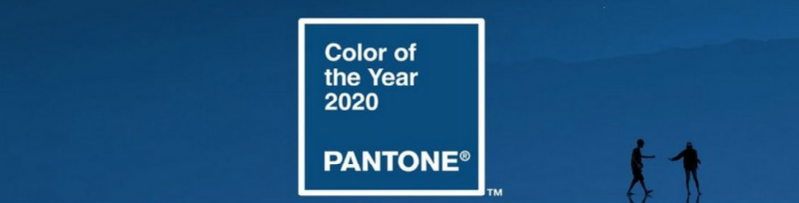 Pantone's Colour Of The Year 2020: Bring Classic Blue Into Your Home Decor