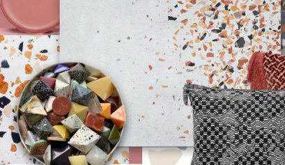 trending materials Trending Materials: 8 Moodboards That Highlight Every Setting In Your Home trending materials moodboards highlight setting home 409x237