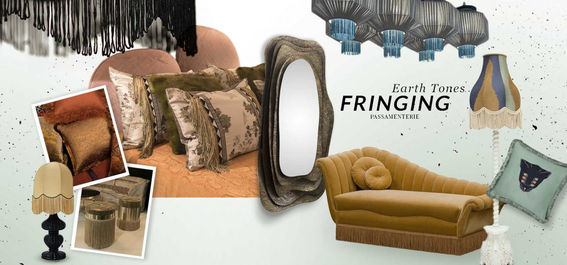 Wall Mirrors: 15 Moodboards That Perfectly Fit In Every Style wall mirrors Wall Mirrors: 15 Moodboards That Perfectly Fit In Every Style wall mirrors moodboards perfectly fit style 2 scaled