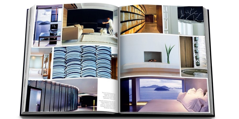 AB Concept: From Minimalist Interiors to Bold Architecture AB Concept From Minimalist Interiors to Bold Architecture 8 1
