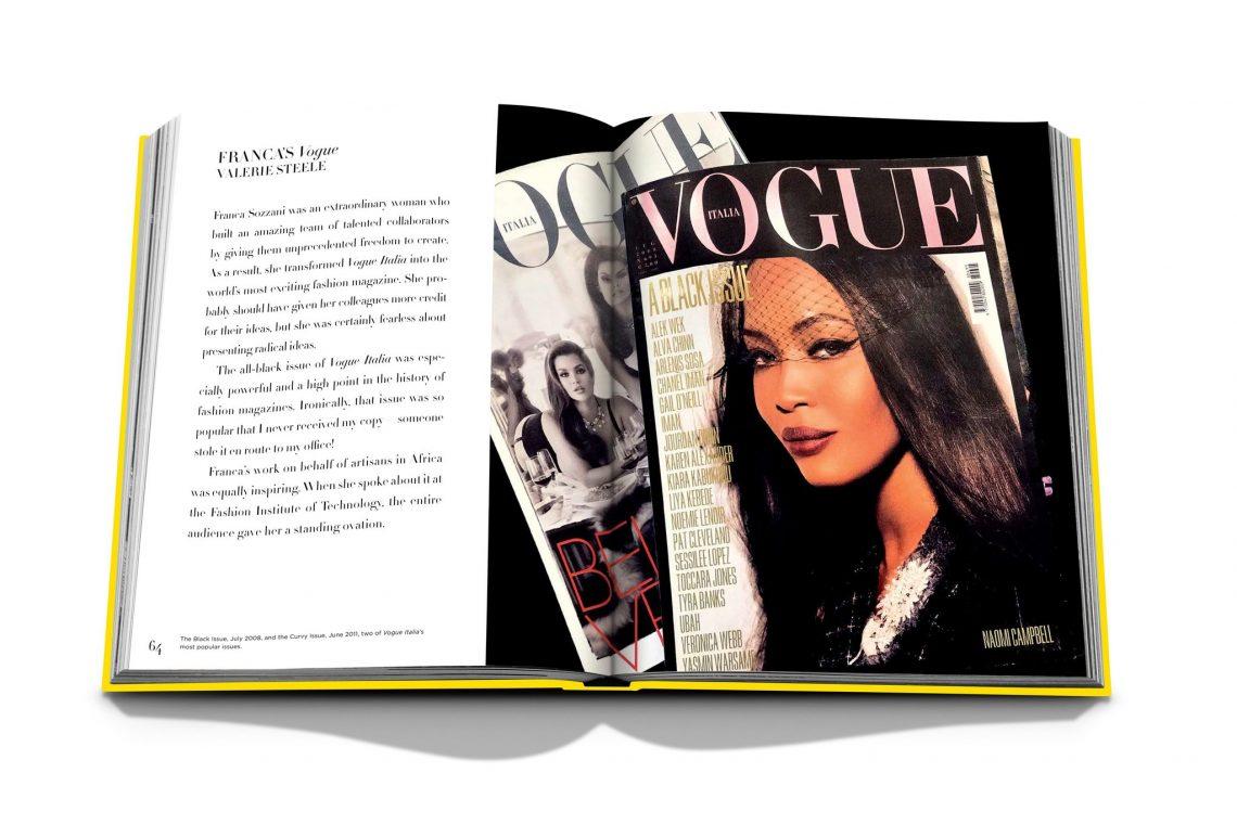 Vogue Italia by Franca Sozzani: Chaos and Creation Spread 6 95e0fa49 a8df 4476 9b79 466ea603d512 2048x
