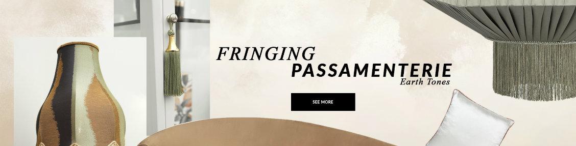 fringing earth tones Design Trends 2020: Fringing Earth Tones design trends 2020 fringing earth tones