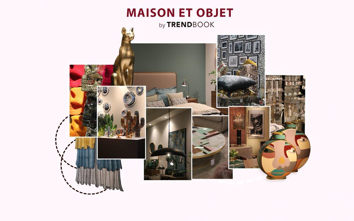 Design Trends From Maison Et Objet 2020 maison et objet 2020 Design Trends From Maison Et Objet 2020 design trends maison objet 2020 1 scaled
