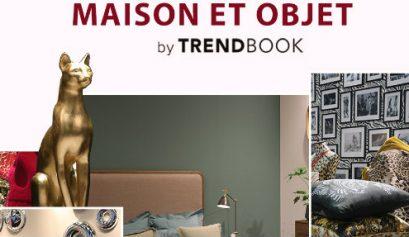 maison et objet 2020 Design Trends From Maison Et Objet 2020 design trends maison objet 2020 409x237