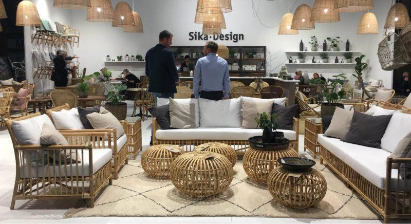 maison et objet 2020 Design Trends From Maison Et Objet 2020 design trends maison objet 2020 8