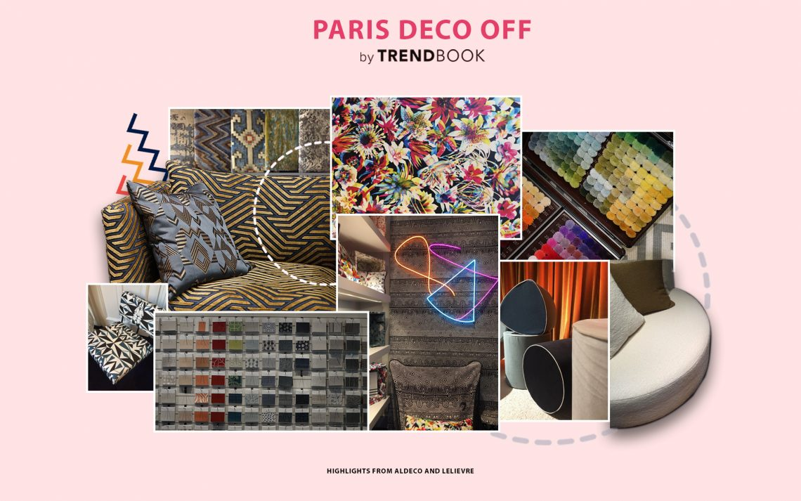 Design Trends From Paris Déco Off + Paris Déco Home design trends Design Trends From Paris Déco Off + Paris Déco Home design trends paris deco paris deco home 1 scaled