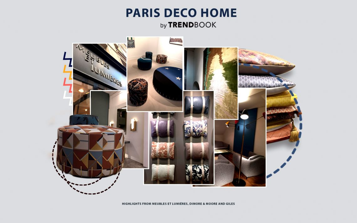 Design Trends From Paris Déco Off + Paris Déco Home design trends Design Trends From Paris Déco Off + Paris Déco Home design trends paris deco paris deco home 2 scaled