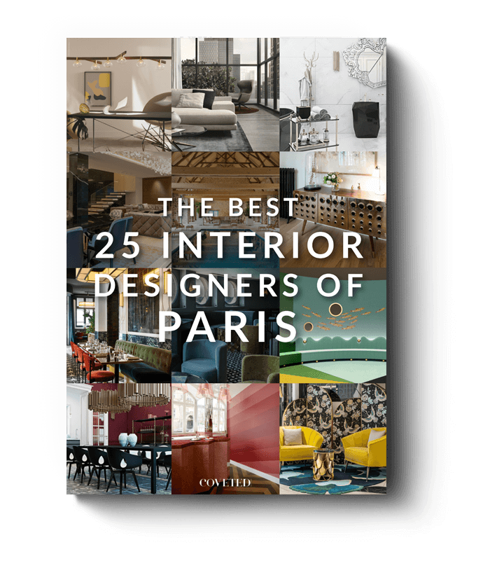 Free Ebook Featuring The Best Interior Designers Of Paris paris Free Ebook Featuring The Best Interior Designers Of Paris free ebook featuring best interior designers paris 1