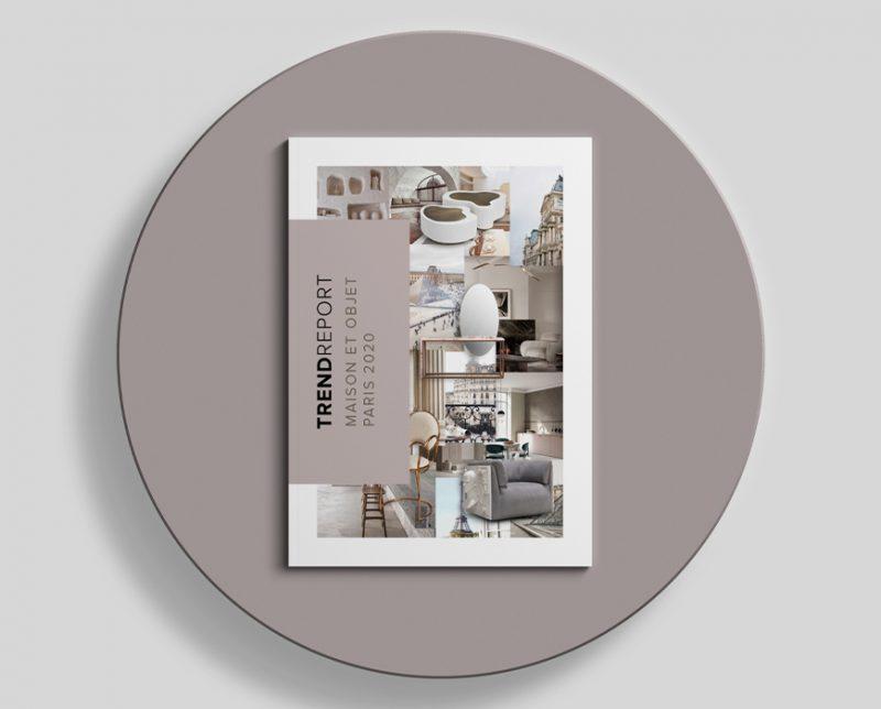 maison et objet Free Ebook: Trend Report Maison Et Objet Paris 2020 free ebook trend report maison objet paris 2020 1