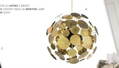 modern chandeliers Modern Chandeliers: 7 Moodboards That Perfectly Fit In Every Style modern chandeliers moodboards perfectly fit style 409x237