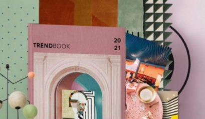 trendbook 2021 TrendBook 2021: The Design Book You Need To Buy trendbook 2021 design book need buy 1 1 409x237