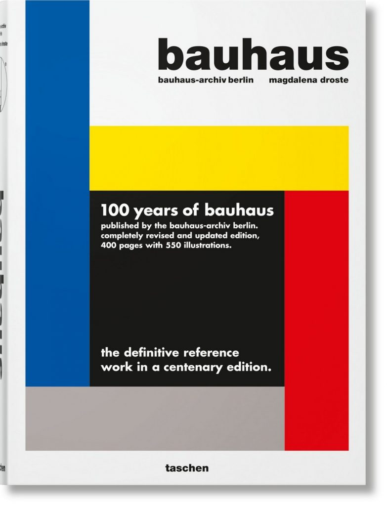 Best of Bauhaus Revised and Updated (1)  Best of Bauhaus: Revised and Updated Best of Bauhaus Revised and Updated 1
