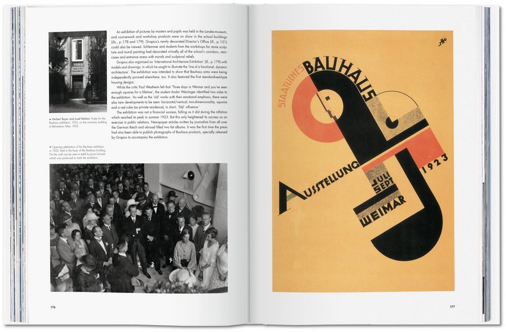 Best of Bauhaus Revised and Updated (1)